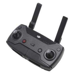 remote controll spark