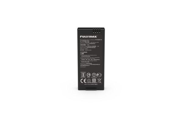 مشخصات، قیمت و خرید باتری کوادکوپتر تلو | Tello Battery | آتراتوس